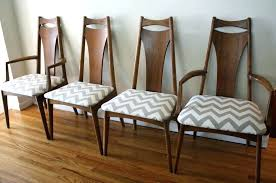 extending oak dining table seats 12 chairs printable kitchen cabinets ideas extending oak dining table seats