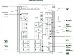 2008 cadillac escalade power seat fuse location 2007 box diagram Cadillac Escalade PCM Wiring Pinout at Wiring Diagram 2003 Cadillac Escalade Trailer