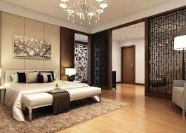 Image Carpet Wood Flooring Ideas For Bedroom Wooden Flooring Designs Bedroom Hardwood Flooring Ideas For Bedroom Interior Designs Comparacaotop Wood Flooring Ideas For Bedroom Wooden Flooring Designs Bedroom