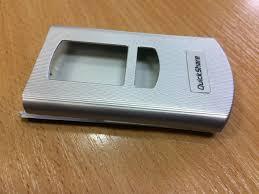 Элементы корпуса для Sony Ericsson Z800 ...