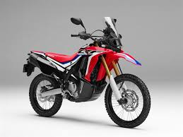 2018 honda 250 rally. beautiful 2018 crf250 rally photo gallery  pictures for 2018 honda 250 rally