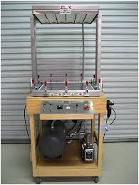 forming machine inspirational diy plastic vacuum post