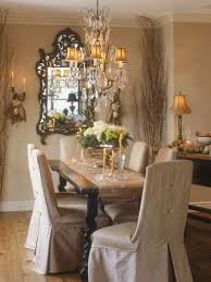 28 table decorations settings dining rooms dining dining room and country dining rooms