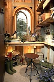 shed lighting ideas. Garden Shed Lighting Ideas Great Storage For Your Home Bunch