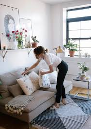 Superb Uncategorized : Urban Outfitters Living Room With Design Inspiration Rooms  The Near Me Nyc Tysons Corner Phone Number Gap Pa Gallery Place Careers  Part Time ...