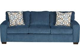 cool sofa beds. Rooms To Go Sofa Beds Cool Sleeper Ansugallery Com Home Interior 23