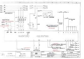 wire diagram b7510 hsd wire automotive wiring diagrams Kubota L2900 Wiring Diagram kubota b7500 hsd wiring diagram kubota home wiring diagrams kubota l2900 tractor wiring diagram