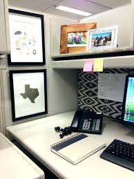 organization ideas for office. Interesting Office Cubicle Organization Ideas Office Cube Decorating  Contest Best Decorations On Desk  In For