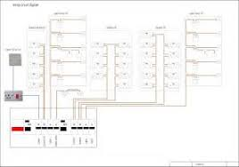 diagram of domestic electric circuit images switchgear domestic electrical wiring diagram domestic wiring