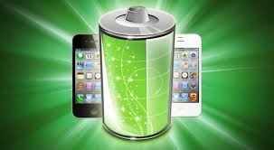 Image result for saving battery life on Apple iPhone 6S