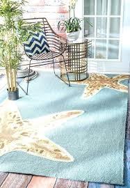 area rugs for beach house ocean themed area rugs coastal beach and beach decor area rugs