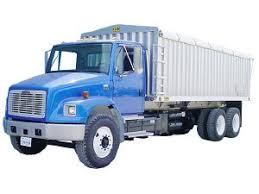 freightliner truck tractors manuals pdf freightliner fl80