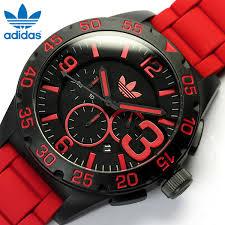 cameron rakuten global market boil adidas watch adidas watch boil adidas watch adidas watch men chronograph watch adidas adidas newburgh new bergh watch adh2793