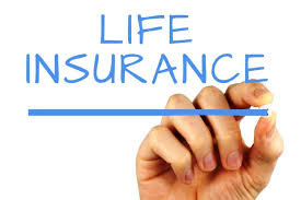 Joint Life Insurance Quotes Joint Life Insurance Quotes Best Joint Life Insurance Quote 7