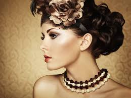 indian make up videos spas and salons india