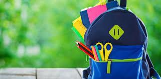 Materiale scolastico: la lista per la scuola primaria | DireDonna