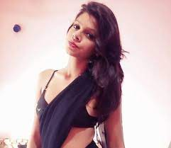 Nepali beauty sex purn picture