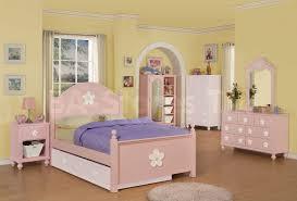 Kids Bedroom Furniture Boys Youth Bedroom Sets For Boys Best Bedroom Ideas 2017