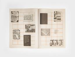 Mapping Graphic Design History In Switzerland Neo Neo