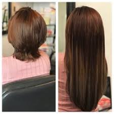 photo of west coast hair minneapolis mn united states total transformation