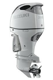 2018 suzuki 300 outboard. beautiful outboard suzuki marine 350 outboard and 2018 suzuki 300
