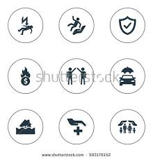 fuse stock images royalty images vectors shutterstock set of 9 simple fuse icons can be found such elements as bankroll fuse