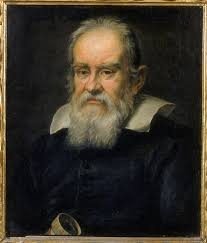 culturelab renaissance learning that shaped galileo s genius galileo jpg