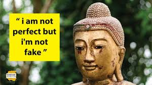 Greatest Gautam Buddha Quotes For Peace Of Mind In English