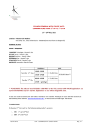 15 Printable Academic Cv Template Doc Forms Fillable