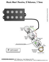 wiring diagram for emg 81 85 car wiring diagram download cancross co Emg Pickups Wiring Diagram Emg Pickups Wiring Diagram #46 emg pickup wiring diagram
