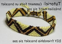 cool friendship bracelet patterns unique cool friendship bracelets new diy heart friendship bracelet html