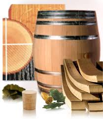 stacked oak barrels maturing red wine. Important Elements Of Oak Barrel Production For Wine Maturation Include Species Oak, Method Wood Harvest, Stave Seasoning, Construction And Stacked Barrels Maturing Red