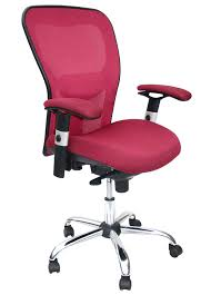 office chairs at walmart. Pink Computer Chair With Arms Office Walmart Chairs At I