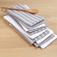 Stick On Towel Grabbers Kitchen Towel Racks For Cabinets Kitchen