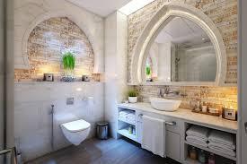 Bathroom Safety For Seniors Extraordinary Choosing Bathroom Safety Bars Rails For Seniors Safe Senior Living