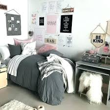 bedroom decoration college. College Room Ideas Bedroom Decor Dorm Decorating Best  On . Decoration O