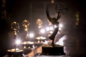Emmy Snubs 2019: Biggest Surprises and Snubs From 71st ...