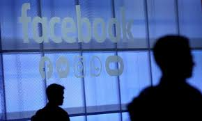 Aussie watchdog readies clampdown on Google, Facebook