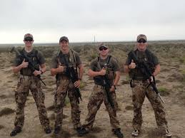Texas A M Corps Of Cadets Corps Of Cadets Marksmanship Unit Takes 3 Of The Top 15 Places At