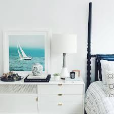 Small Picture Design blogs MyDomaine