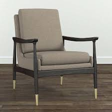 living room accent chairs living room bassett furniture accent chairs for living room accent chair occasional colored accent chairs