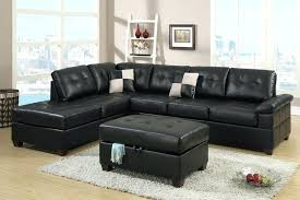 Sofa Under 400 Sectional Sofas Tufted Buy With  Small Couches U59