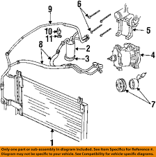 2001 dodge ram radio wiring diagram pictures