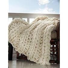 Ugg Throw Blanket Gorgeous Interior Ugg Knit Blanket Amazon Com Chunky Throw Blanket Home