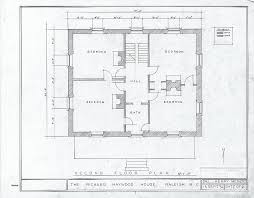 Image Drawing Practical Magic House Floor Plan Awesome Practical Magic House Floor Plan House Plans Home Design Software 1915rentstrikesinfo Practical Magic House Floor Plan Practical Magic House Plans Home