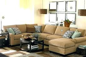 Super comfy couches Small Space Super Comfy Couch Contemporary Furniture Sectional Sofa Behind Table Curved Low Price Su Oversized Comfy Couch Proinsarco Super Comfy Couch Large Fluffy Couches Size Of Sofa And Sofas