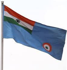 Indian Air Force Wikiwand