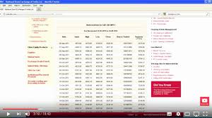 Business Ledger Templates Excel Ledger Template New Business Ledger Template Lovely Small