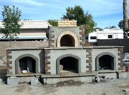 outdoor fireplace pizza oven combo outdoor fireplace with pizza oven looking for a custom outdoor pizza outdoor fireplace pizza oven combo