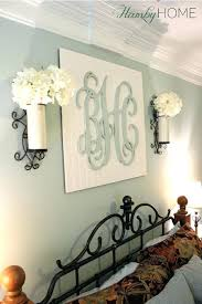 wooden wall monogram wood monogram wall decor new dining room wall decor luxury monogrammed wall decor wooden wall monogram